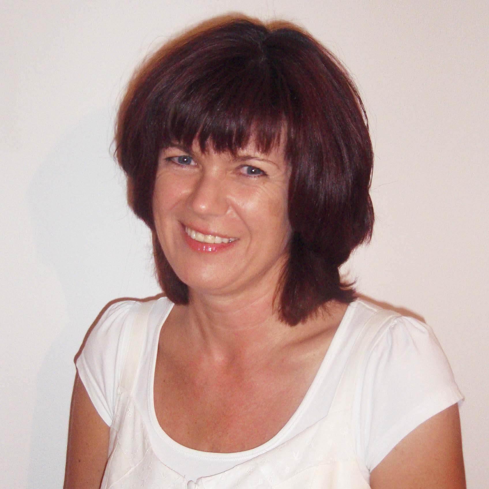 Frau Paule