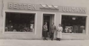 Laden Seba 1956