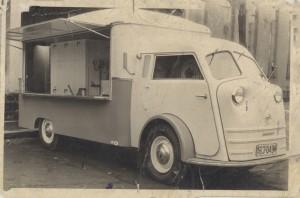 Reinigungswagen1