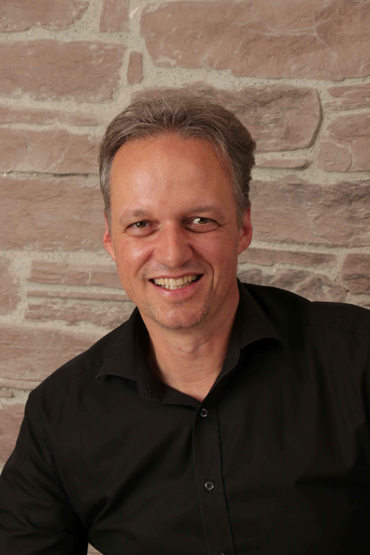 Sven Ullmann