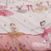 Renforcéwäsche BEDDING HOUSE KIDS Ballerina
