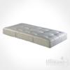 Taschenfederkern-matratze SCHRAMM Emotion Luxe