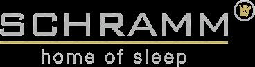 Logo SCHRAMM Werkstätten