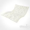 Faserbett DORMABELL CL 600 warm