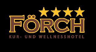 Hotelpartner Kur- und Wellnesshotel Förch