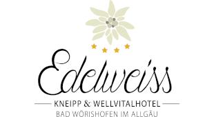 Hotelpartner Kneipp- und Vitalhotel Edelweiss