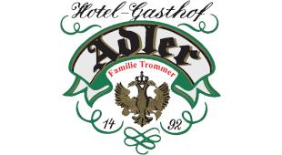 Hotelpartner Hotel-Gasthof Adler