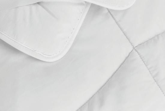 Zirbenbettdecke Zirbe Themenwelt